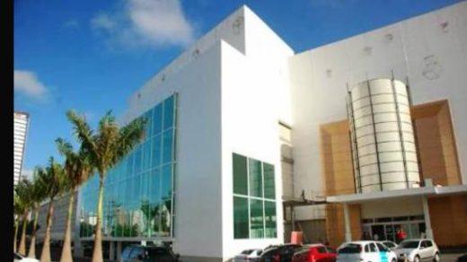 manaira-shopping-center-520x292 Intimidação para testemunha não depor causou prisão de Roberto Santiago