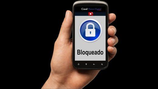 maxresdefault-1-520x293 ATENÇÃO: Anatel começa a bloquear celulares piratas na Paraíba e mais 14 Estados