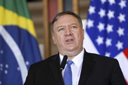 mcmgo_abr_020120192524df-520x347 EUA retiram todos os funcionários de embaixada da Venezuela