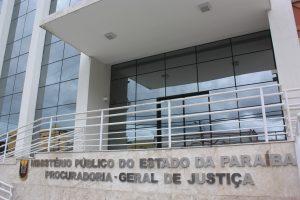 minist-rio-p-blico-300x200-1 MP ajuíza ação de improbidade contra prefeita por contratação de 'fantasma'