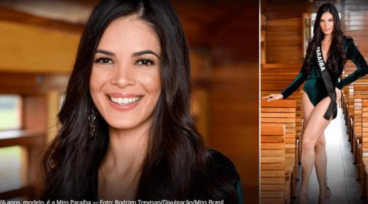 n-1-520x289 Paraibana disputará hoje Miss Brasil 2019