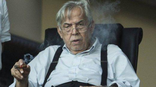 noticia_464440_img1_euricomiranca-520x292 Ex-presidente do Vasco, Eurico Miranda morre aos 74 anos, no Rio de Janeiro