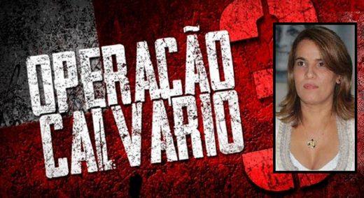 operação-calvario-520x283 Presa pela Calvário, Livânia Farias pede exoneração de Secretaria