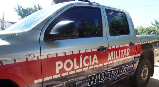 pm-pb2-520x287 Cinco veículos são tomados por assalto no Cariri neste final de semana