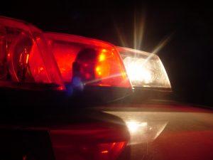 policia-sirene-300x225 Moto tomada de assalto é recuperada em Sertânia