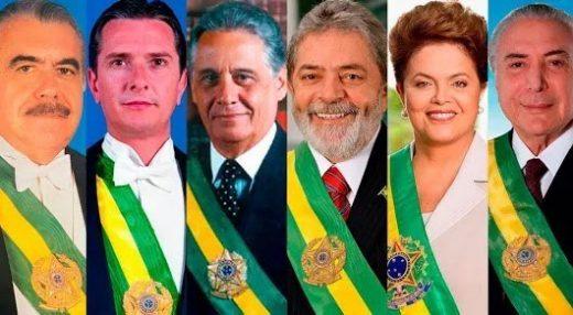 presidentes-do-brasil-1-520x286 Tem alguma coisa muito errada