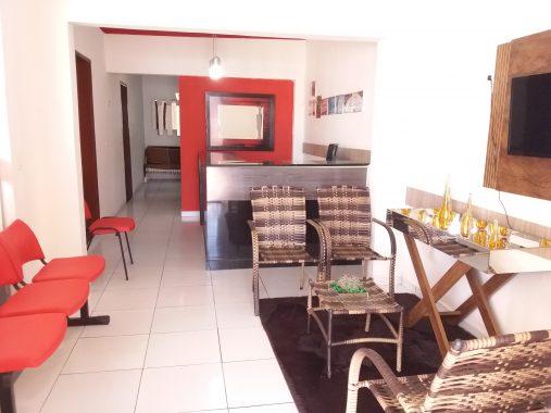 pro-familia-02-507x380 Pró-família o plano de sua Família agora dispõe de Central de Velório