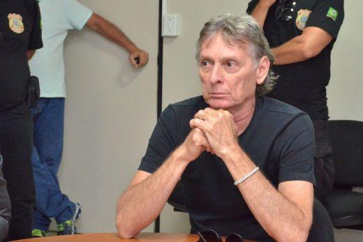 roberto_santiago_-520x347 Defesa de Roberto Santiago entra com pedido de habeas corpus