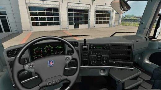 scania-g420-1-27-x-520x292 Caminhão roubado em Sertânia é recuperado em em Salgueiro