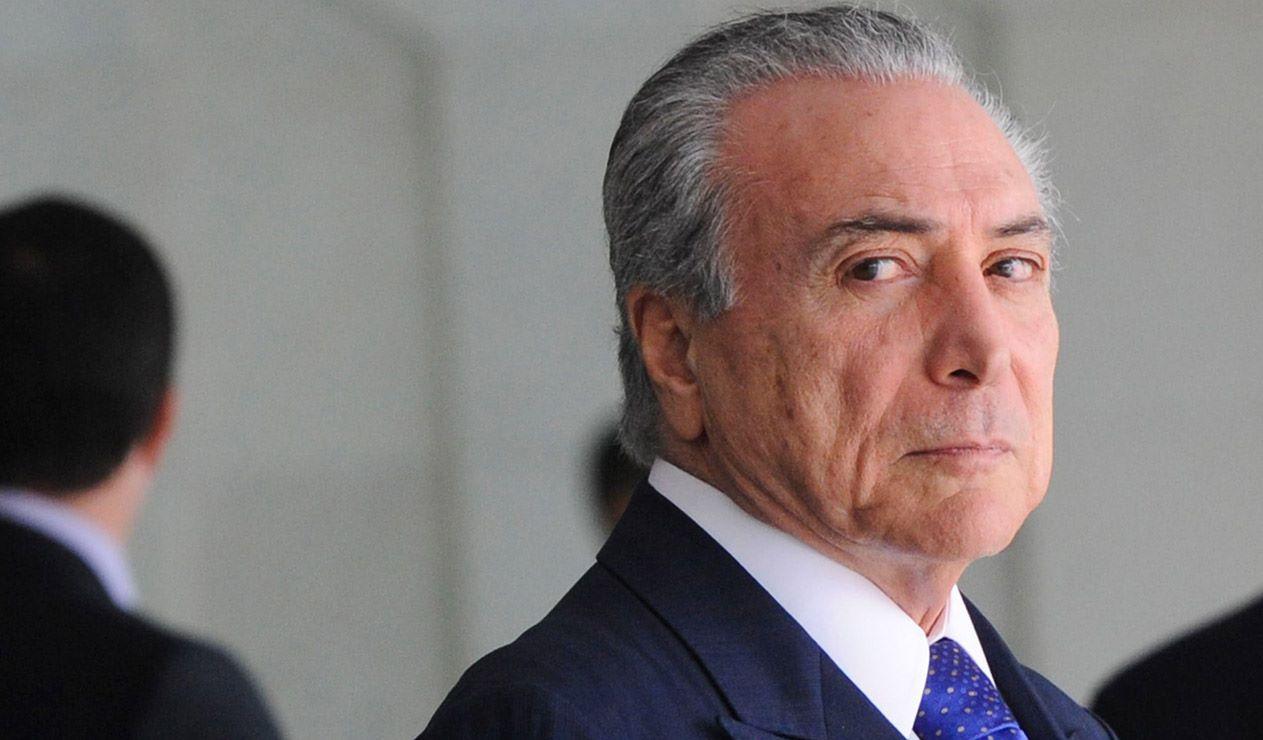 temer-1-520x305 Temer vira réu na Justiça do DF por caso da mala de R$ 500 mil