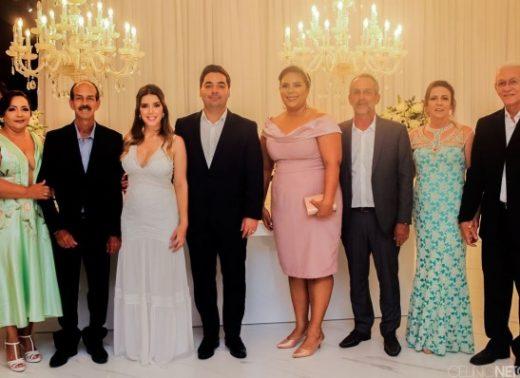 timthumb-15-520x378 Prefeita de Monteiro se casa durante cerimônia simples em Campina Grande