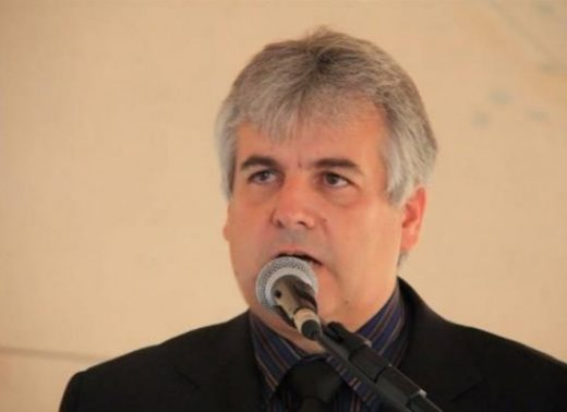 timthumb-17-520x378 Presidente da Câmara de Monteiro lamenta falecimento da irmã do vereador Hélio Sandro
