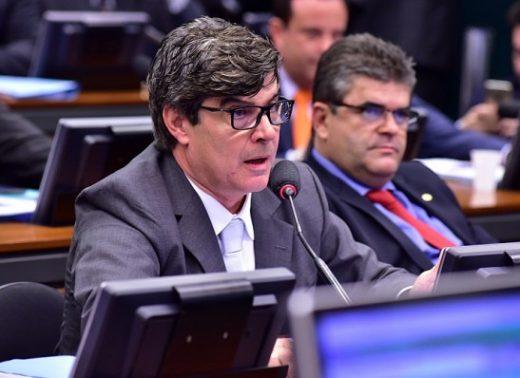 timthumb-18-520x378 Welligton se assusta com Bolsonaro e diz que Reforma da Previdência não passa