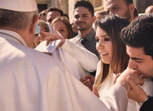 timthumb-19-520x378 Papa Francisco abençoa união da prefeita Anna Lorena e o empresário Felipe Lago