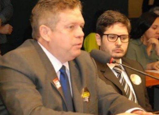 timthumb-2-520x378 Ex-secretário da Prefeitura de Monteiro é reconduzido para direção da Fenamp