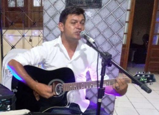 timthumb-22-520x378 Programação do Cultura na Feira evidencia o melhor da cantoria em Monteiro