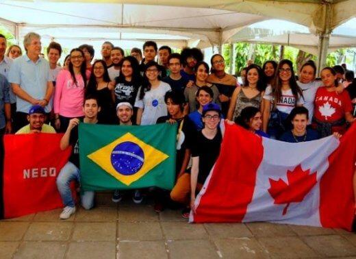 timthumb-3-520x378 GIRA MUNDO: 8 alunos da ECIT José Leite de Sousa, em Monteiro, são classificados