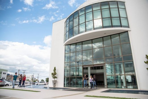 unifacisa_centro_universitario_foto_igor_do_o-520x347 Estudante apontado por ameaça de ataque a colegas no centro universitário Unifacisa em CG, diz que era brincadeira