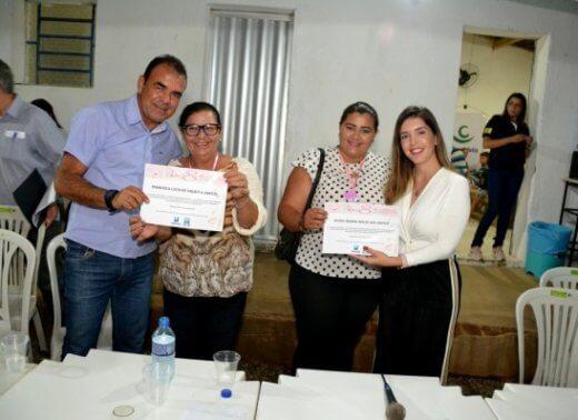 """unnamed-1-520x378 População de Cacimba de Cima recebe autoridades em mais um """"Dialogando com o Povo"""""""
