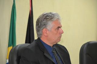 z-1 Câmara de Monteiro fecha parceria com a UNIP e funcionários terão desconto de 30% para cursarem o nível superior