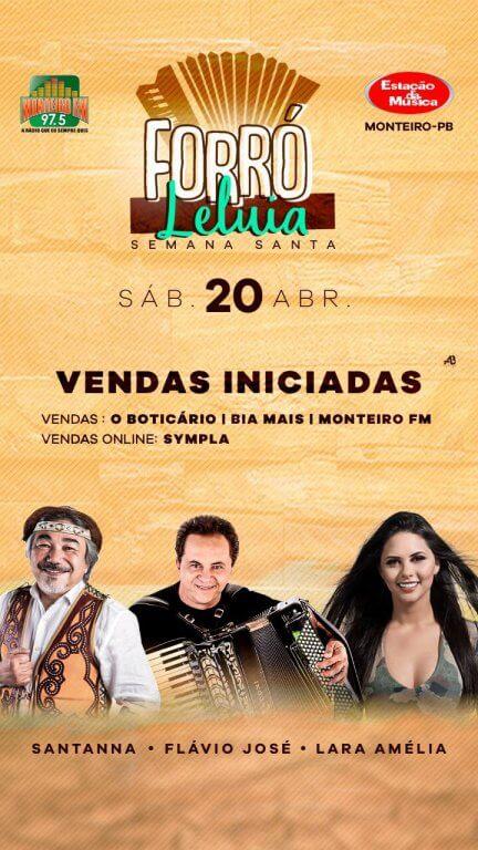 ndice-432x768 Vendas de Ingresso para o Forró Leluia em Monteiro iniciam Hoje!