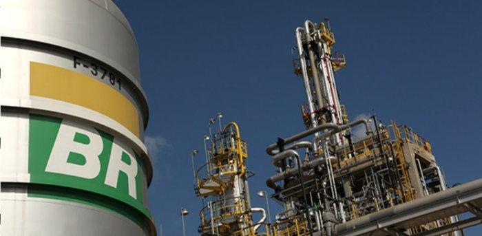 25274621-c201-4dd1-a6e2-cf9bed5b4ce8-700x343 Bolsonaro fará reunião com ministros para discutir crise na Petrobras