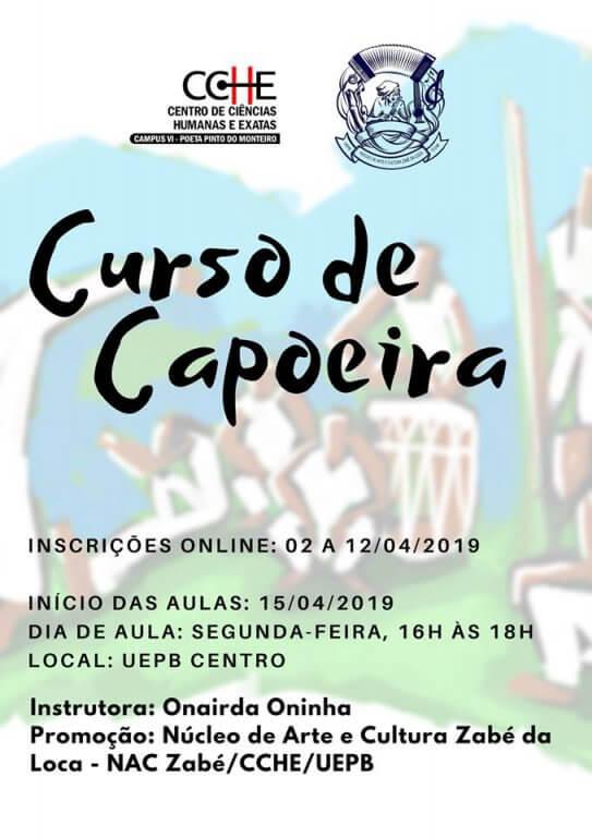 55935439_2439818812697669_7239926594481946624_n-543x768 Em Monteiro: O NAC Zabé abre inscrições online para o curso de Capoeira.