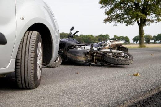 69fd0ef4-b413-498e-88a8-d983af1bfe8f-520x347 Em Sertânia: Motorista é preso após atropelar motociclista