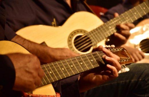 ASDF-520x340 Monteiro sediará 1° Festival de Cantadores