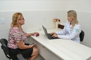 Agendamento_Sisreg-300x200 1ª Mostra Paraíba Aqui Tem SUS tem apresentação da Secretaria de Saúde de Monteiro