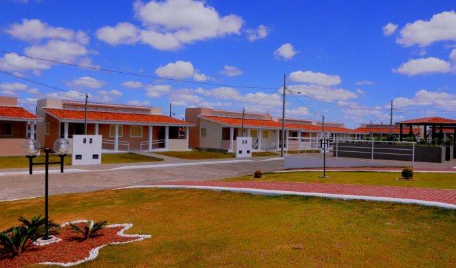 CIDADE_MADURA1-663x390 Monteiro será contemplada com o Condomínio Cidade Madura do Governo do Estado