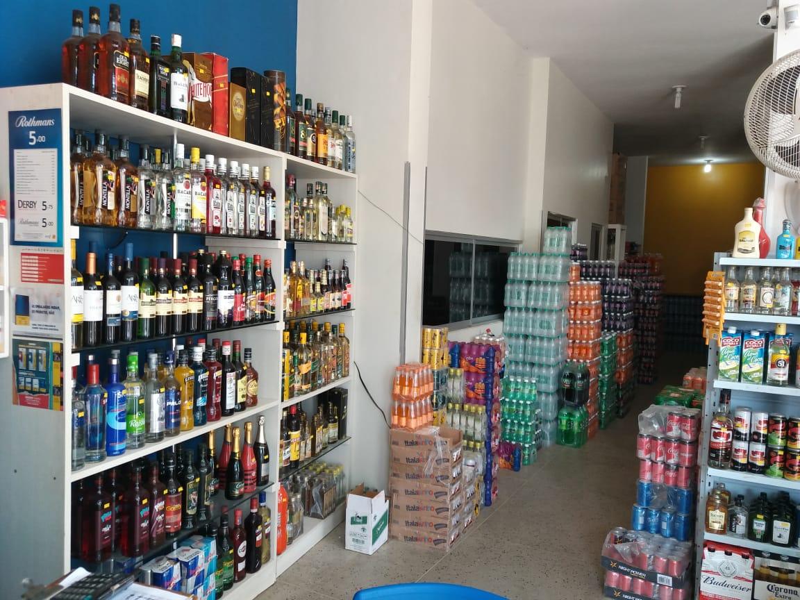COMERCIO-DE-BEBIDAS-POR-DO-SOL2-507x380 Em Monteiro: Comércio de Bebidas Pôr do Sol