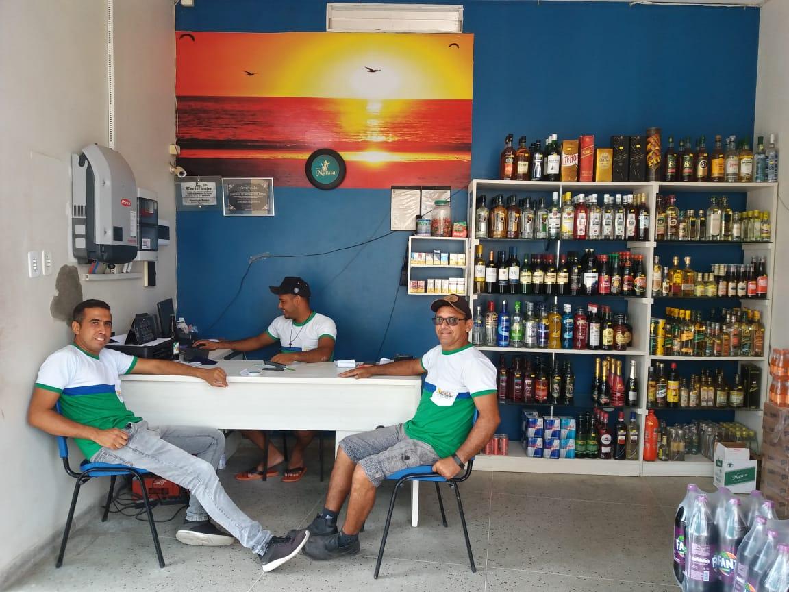 COMERCIO-DE-BEBIDAS-POR-DO-SOL3-507x380 Em Monteiro: Comércio de Bebidas Pôr do Sol