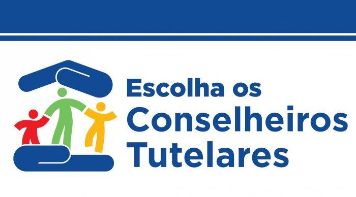 CT-700x388 Inscrições para eleição do Conselho Tutelar serão abertas em Monteiro