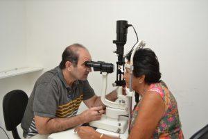 Cirurgias-de-Catarata-1-300x200 Monteiro ganha cerca de 170 procedimentos no Mutirão de Cirurgias Eletivas