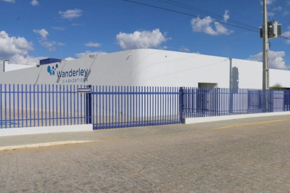 Clínica_Wanderley_Diagnósticos_monteiro-585x390 Em Monteiro: Ressonância Magnética é na Wanderley Diagnósticos