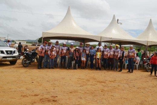 IMG-20190408-WA0248-520x347 FOTOS: 13ª Cavalgada da Integração do Cariri reúne centenas de cavaleiros em Monteiro.