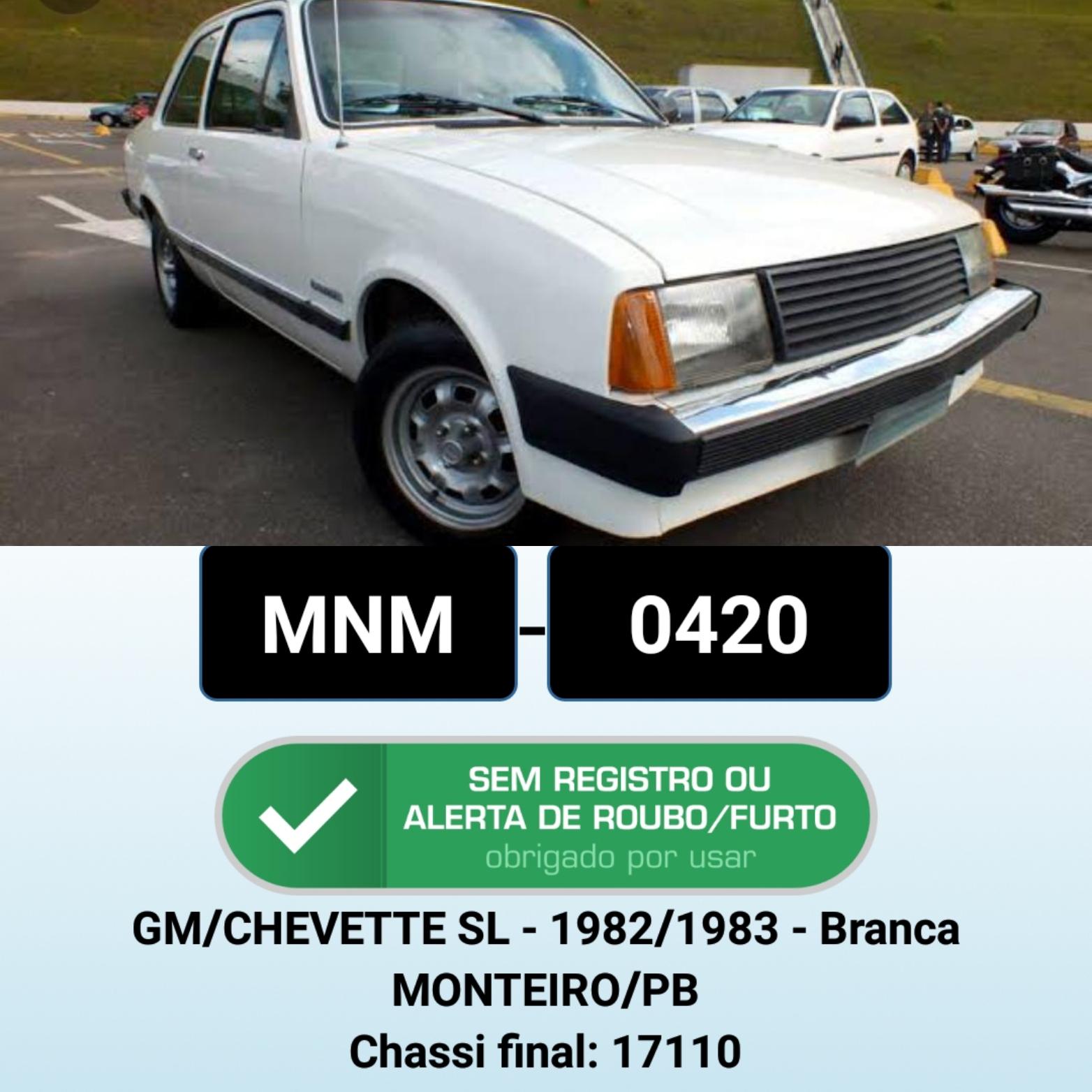 IMG_20190425_100615-390x390 Carro é furtado em frente a residência no centro de Monteiro