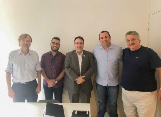 Instituto-Educa-Mais-536x390 Instituto Educa Mais firma parceria para oferecer cursos de mestrado e doutorado online