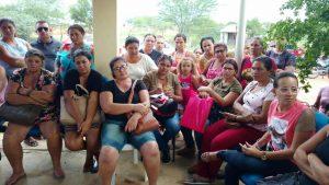 PAA-na-Embrapa-Monteiro-1-300x169 Agricultores do município de Monteiro são assistidos pela administração municipal