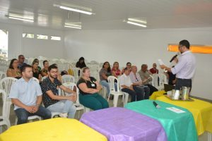 PDC-3-300x200 Seminário sobre políticas públicas para pessoas com deficiência acontece em Monteiro