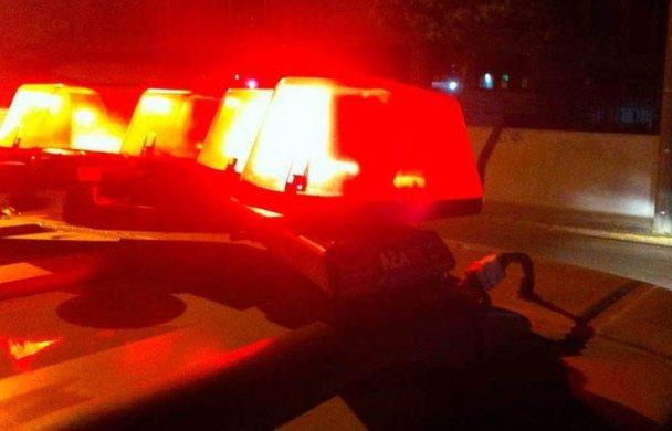 POLICIA-608x390 FEMINICÍDIO: Mais uma mulher é morta a tiros na PB ; marido é suspeito do crime