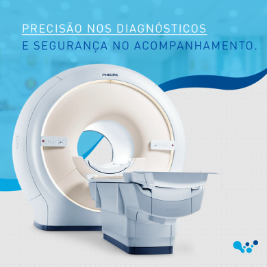 Wanderley-Diagnósticos-1-390x390 Em Monteiro: Ressonância Magnética é na Wanderley Diagnósticos