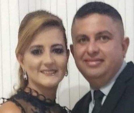Wcasal-siocodio-boa-vista-460x390 Secretária de Educação de Boa Vista é morta pelo marido que cometeu suicídio em seguida
