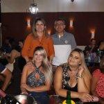 WhatsApp-Image-2019-04-18-at-10.44.26-150x150 Funcionário da Caixa Econômica Federal Monteiro, festeja mais um aniversário