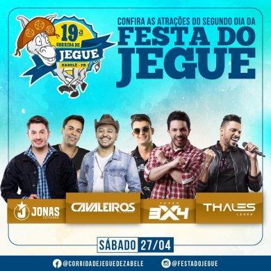 WhatsApp-Image-2019-04-22-at-19.18.47-390x390 Vendas de Ingressos Área VIP e Camarotes para Festa do Jegue de Zabelê na BIA + em Monteiro