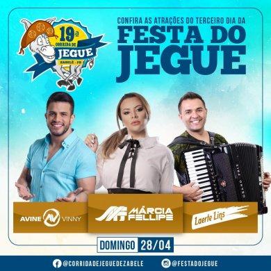 WhatsApp-Image-2019-04-22-at-19.18.48-1-390x390 Vendas de Ingressos Área VIP e Camarotes para Festa do Jegue de Zabelê na BIA + em Monteiro