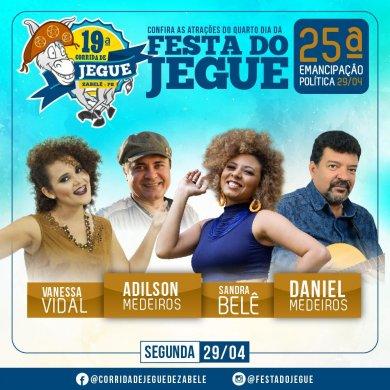WhatsApp-Image-2019-04-22-at-19.18.48-390x390 Vendas de Ingressos Área VIP e Camarotes para Festa do Jegue de Zabelê na BIA + em Monteiro