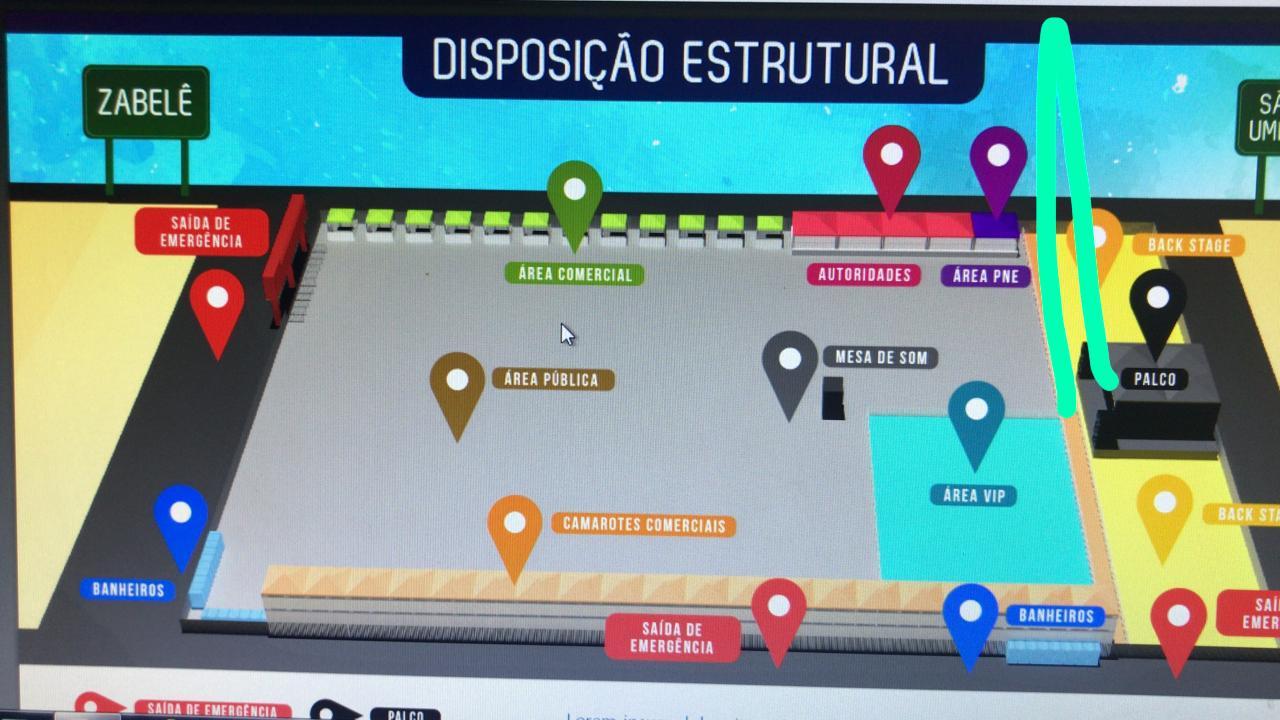 WhatsApp-Image-2019-04-22-at-19.18.49-1-1 Festa do Jegue de Zabelê: Começam as vendas de camarotes e Área VIP