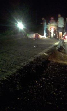 WhatsApp-Image-2019-04-26-at-18.39.34-234x390 Acidente entre animal e moto deixa vitima fatal em Monteiro